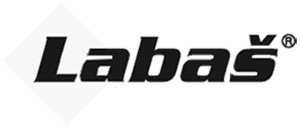 logo-labas-reality-biele1 copy